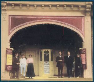warner-1st-theater