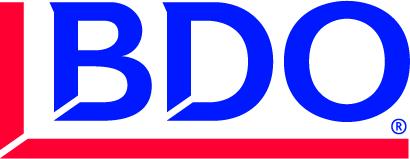 bdo-color-cmyk-logo