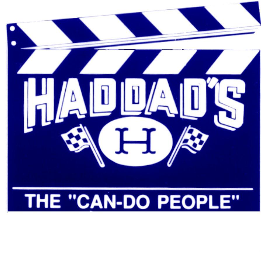 haddad-logo-pgh-film