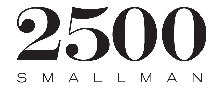 2500_logo_blk