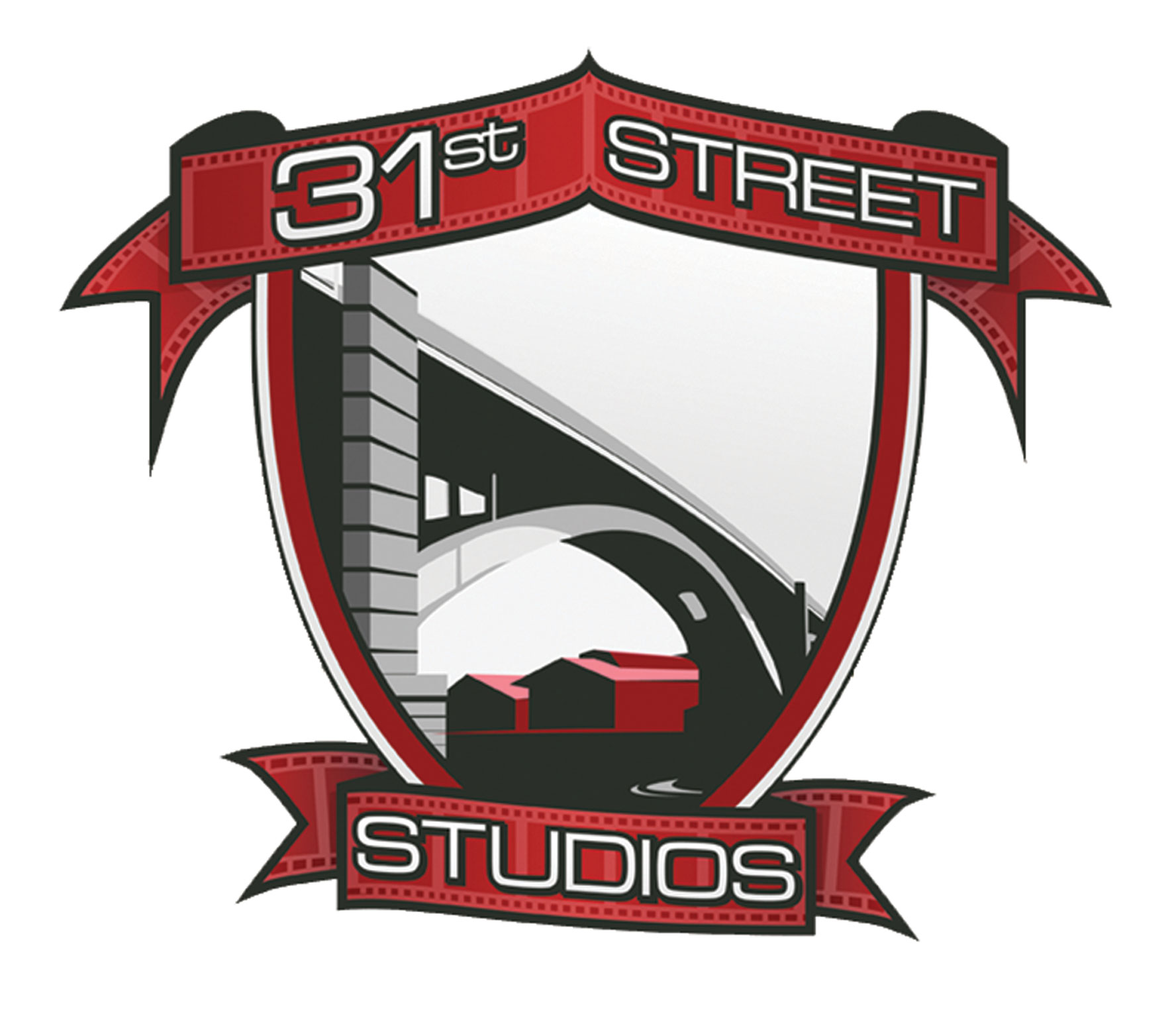 31st_logo