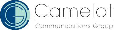 camelot-high-res