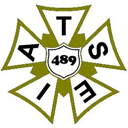iatse-489-blackgold