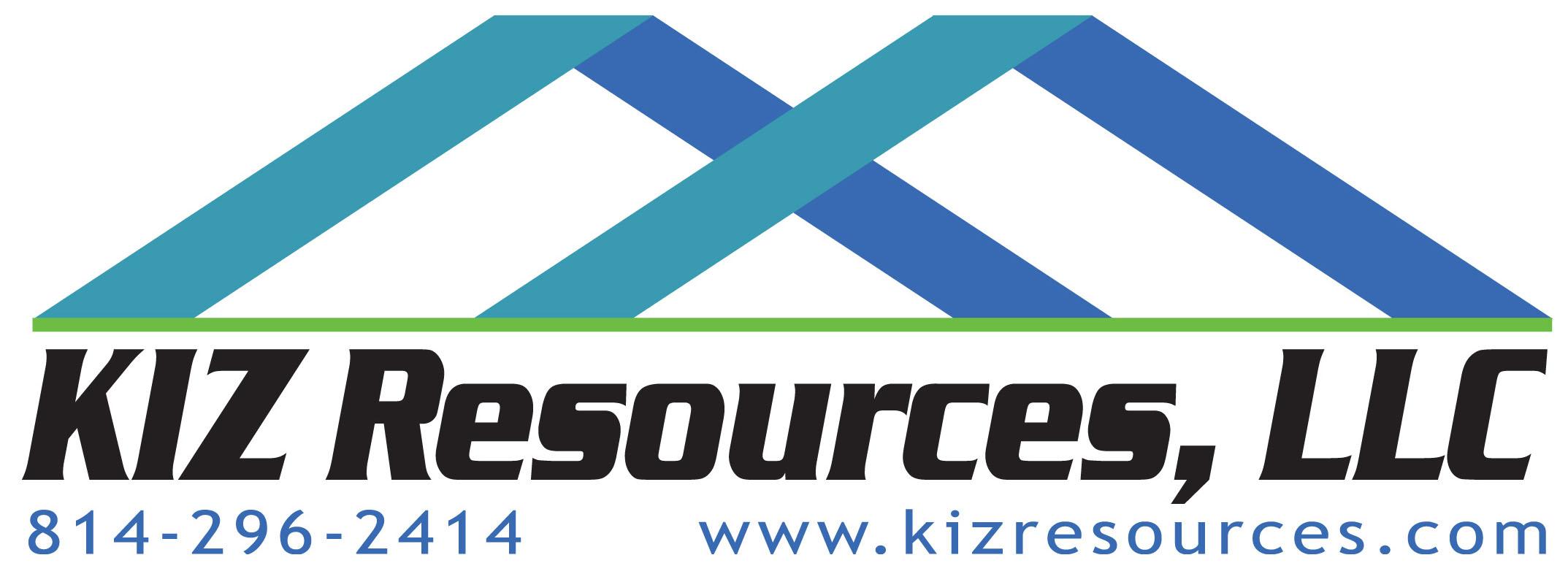 kiz-logo-7in