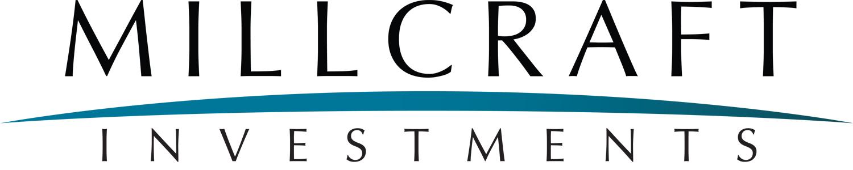 New_MCI_logo2