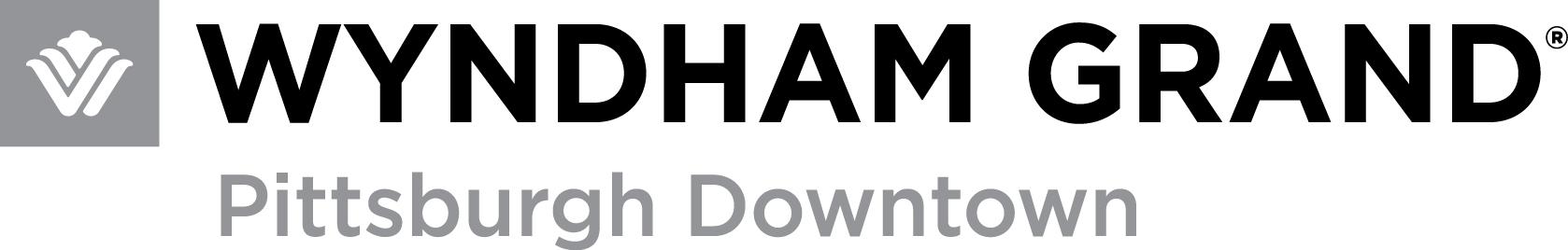 wyndham-grand-logo-jpeg
