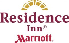 residence-inn-logo