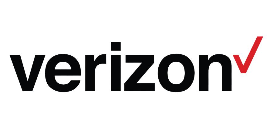 verizon-wireless-verizon png - Pittsburgh Film Office