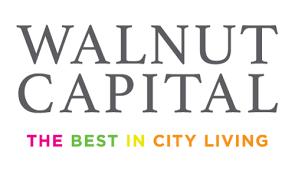 walnut-cap