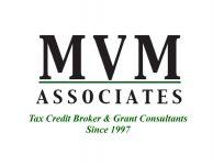 mvm-associates-since-1997-logo-copy