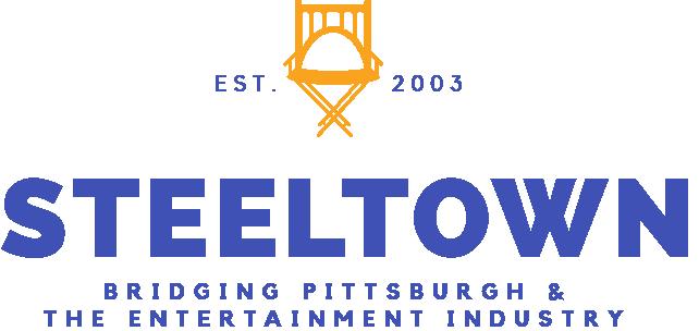 steeltown-logo