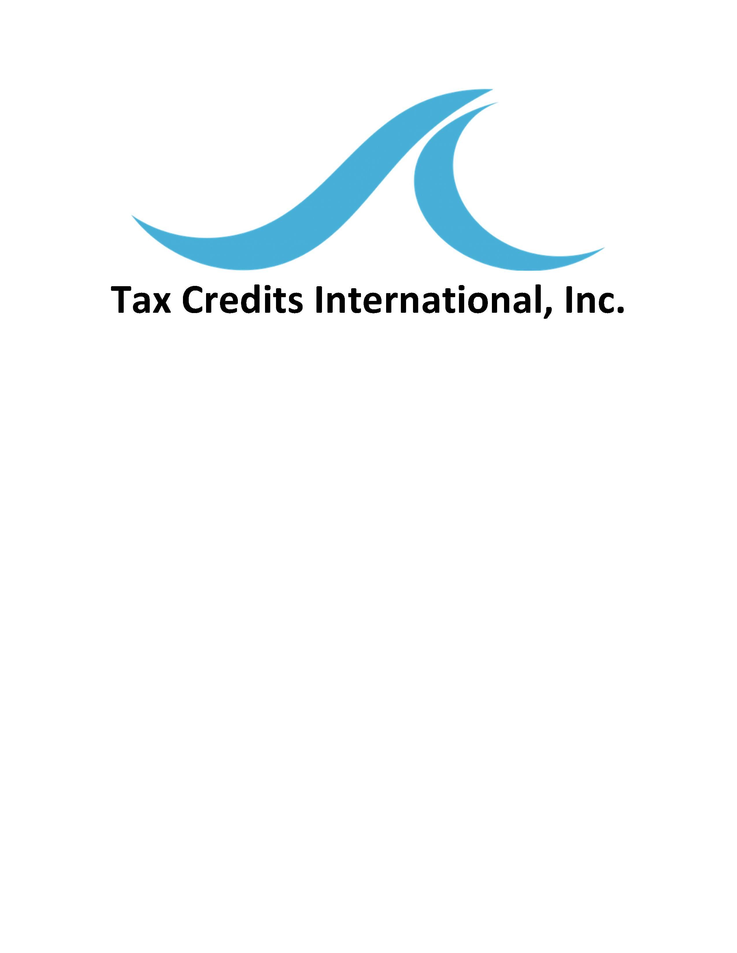 tax-credits-intern-jpg