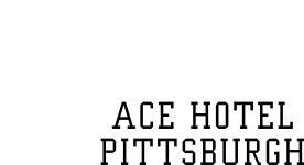 ace_pgh_logo-eps-1