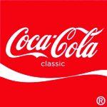 coke-pic