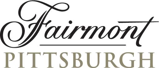 fairmont-pgh-logo-low-res