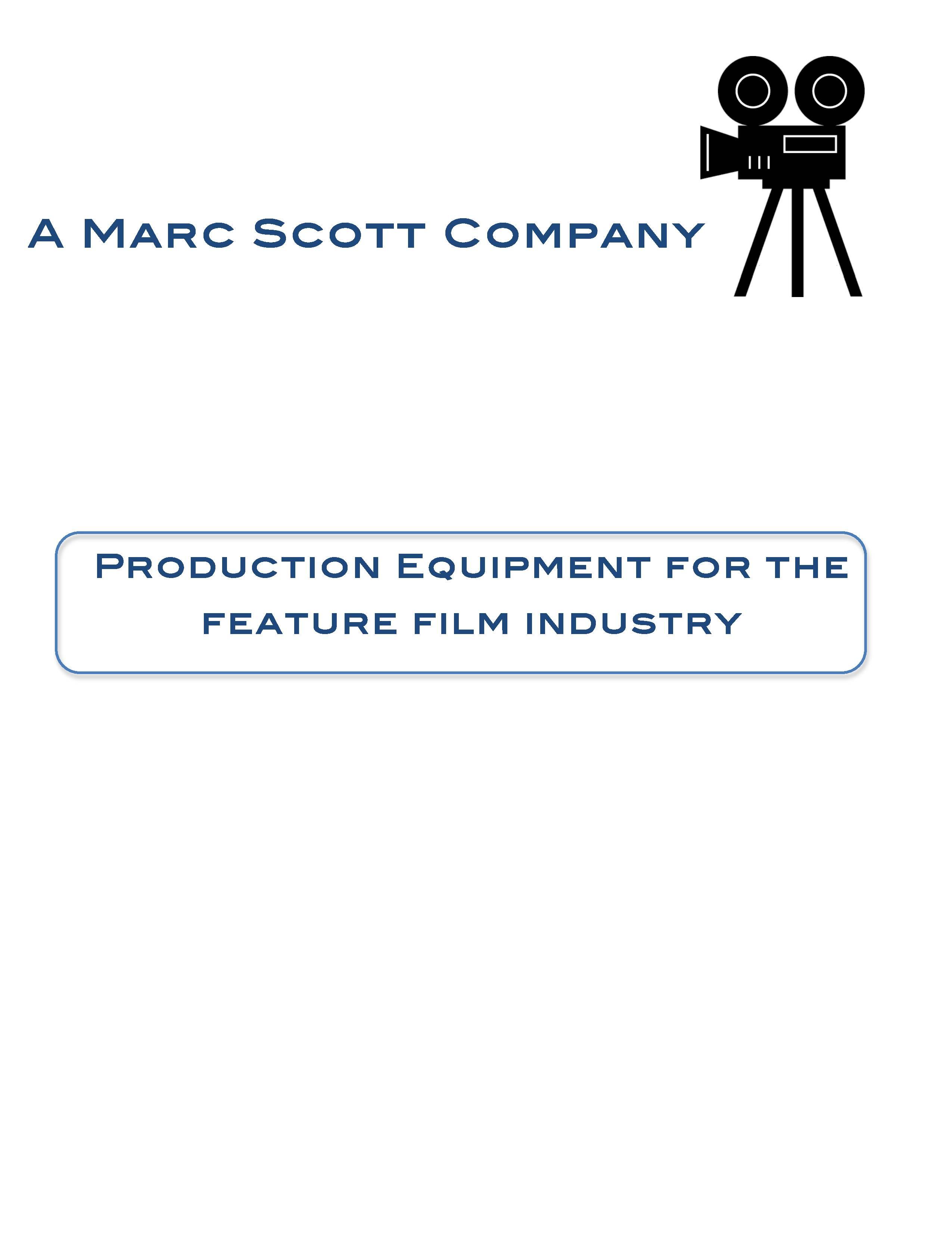 marc-scott-logo