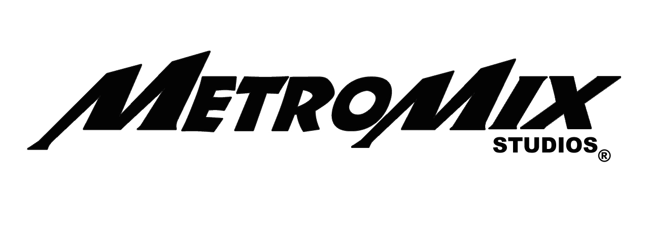 metromixstudioswht