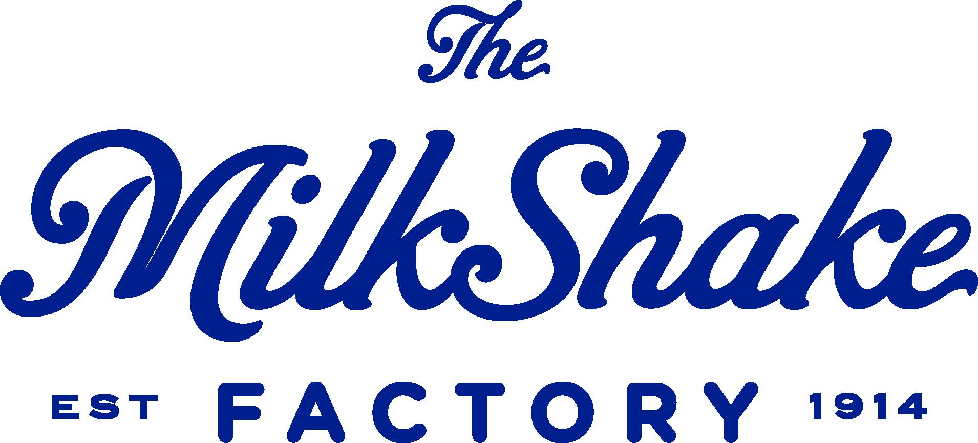 milkshake-factory