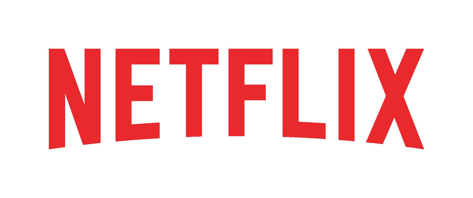 netflix_logo_cmyk