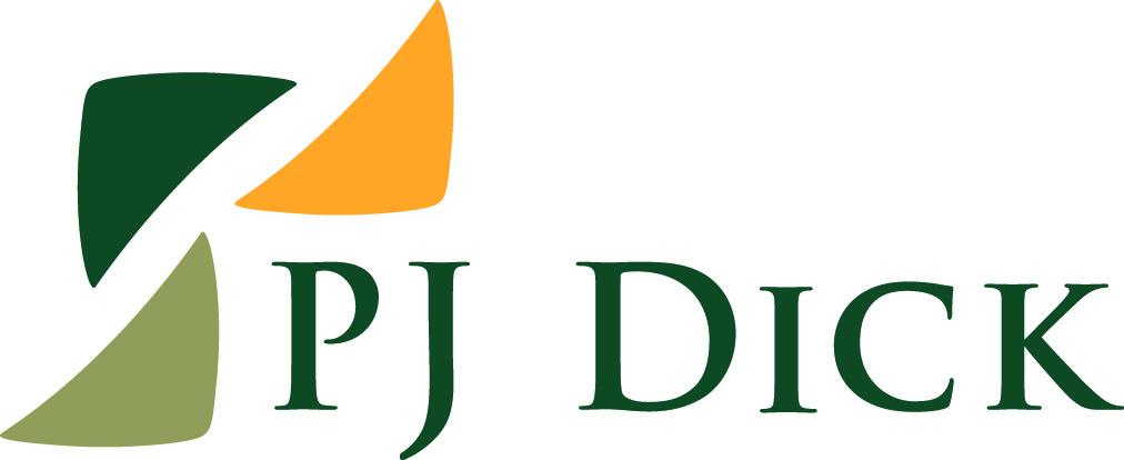 pjd-color-logo