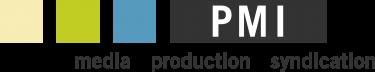 pmi-logo-9-24-21-am