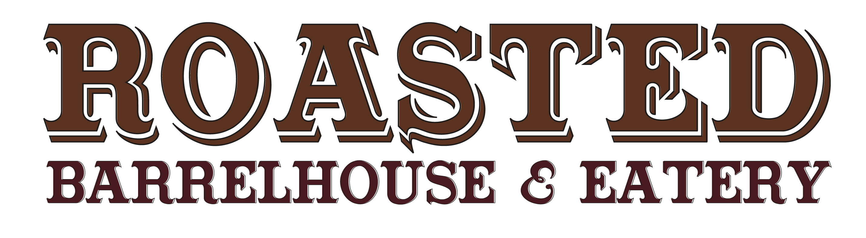 roasted-barrelhouse-logo