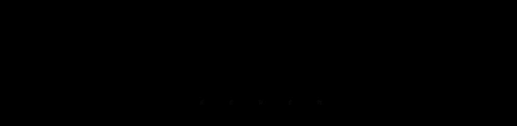 social-house_logo
