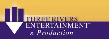 trep-master-logo