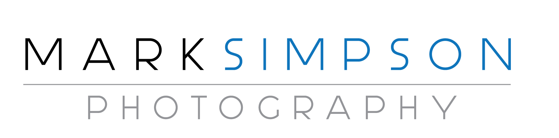 mark-simpson-logo-final_cmyk